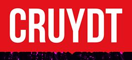Cruydt - Professional Equipment